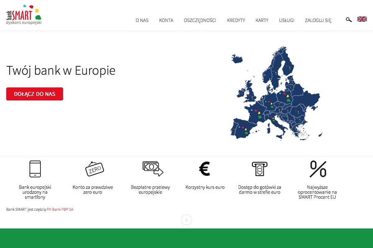 www.banksmart.pl