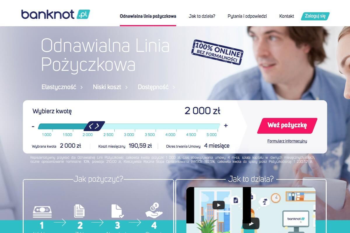 www.banknot.pl