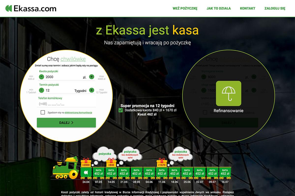 www.ekassa.com