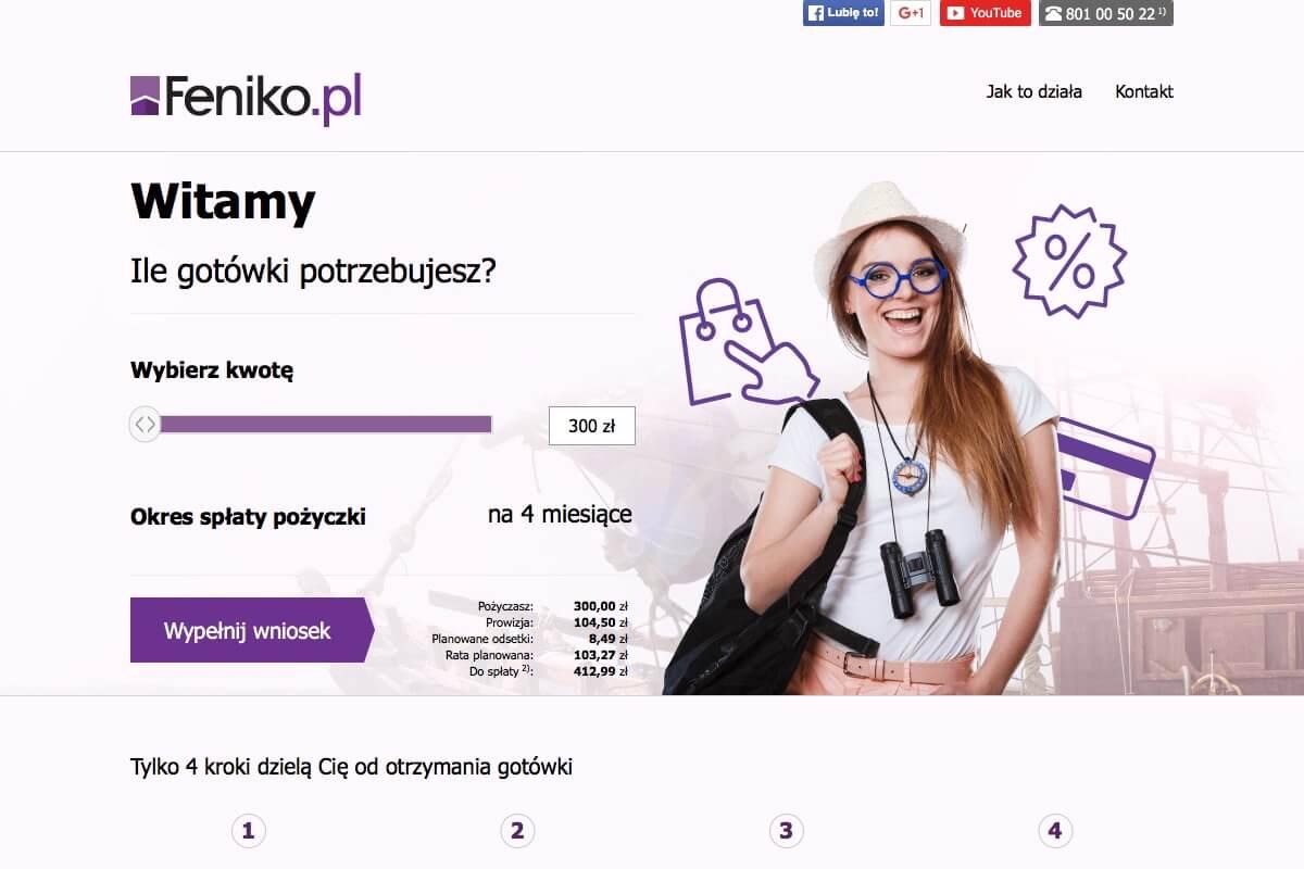 www.feniko.pl