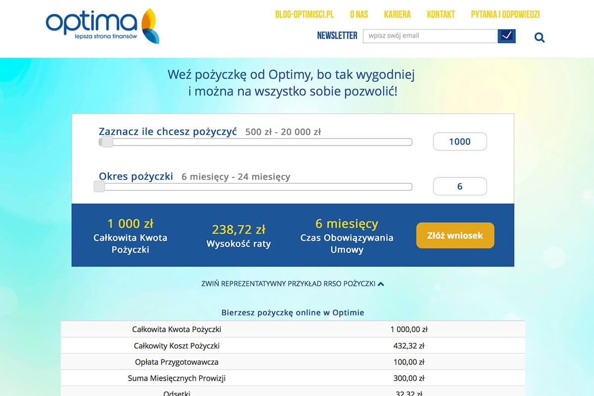 www.optima.pl