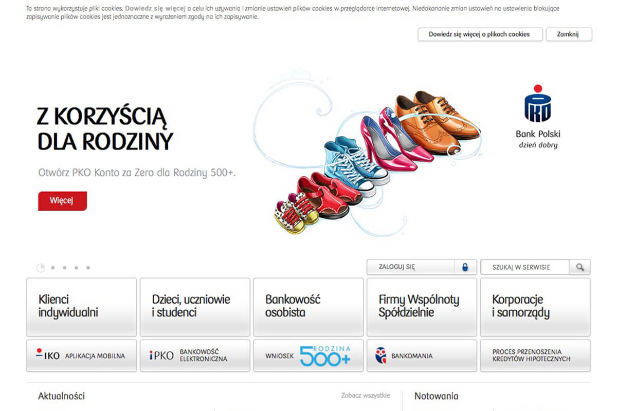 www.pkobp.pl