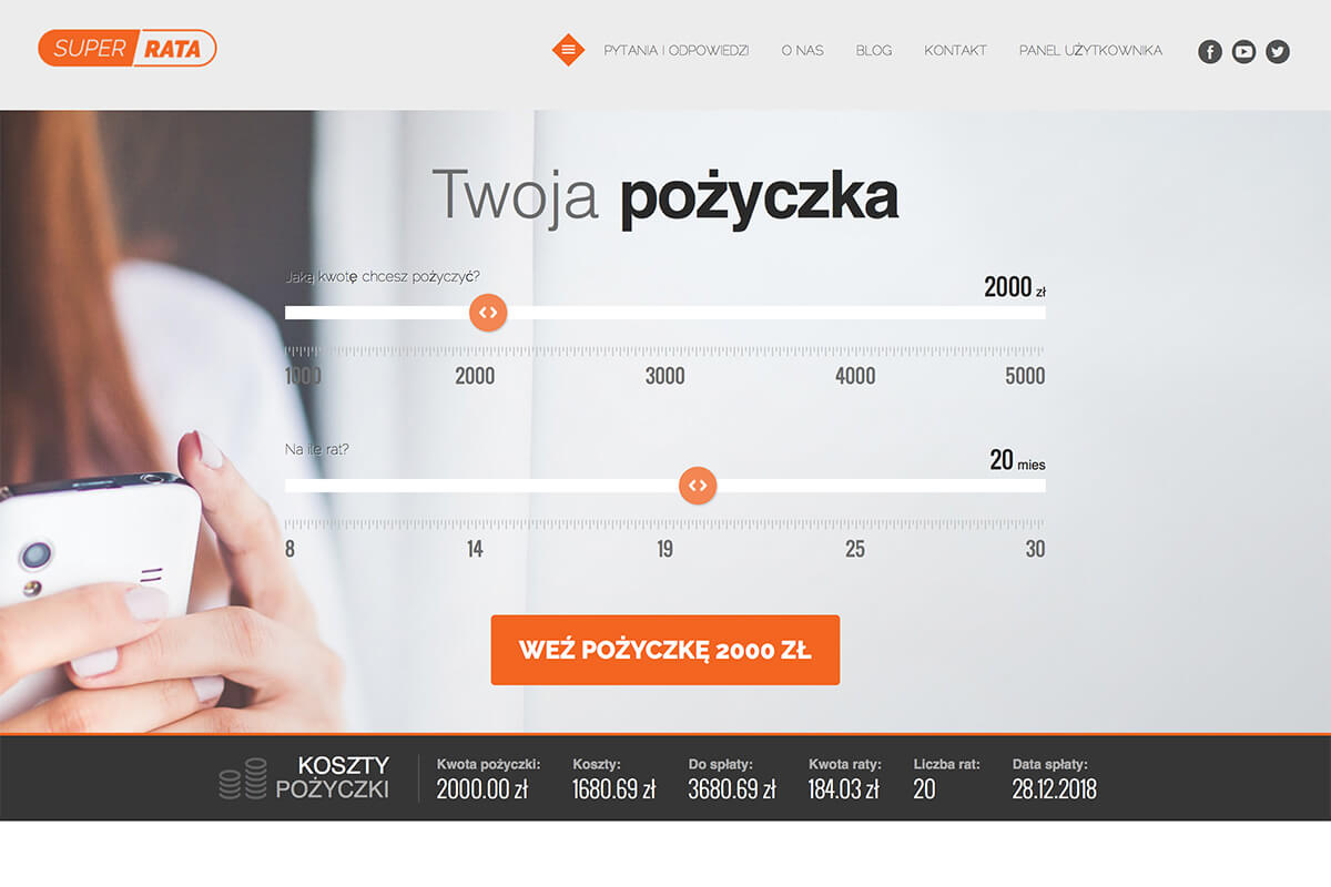 www.superrata.pl