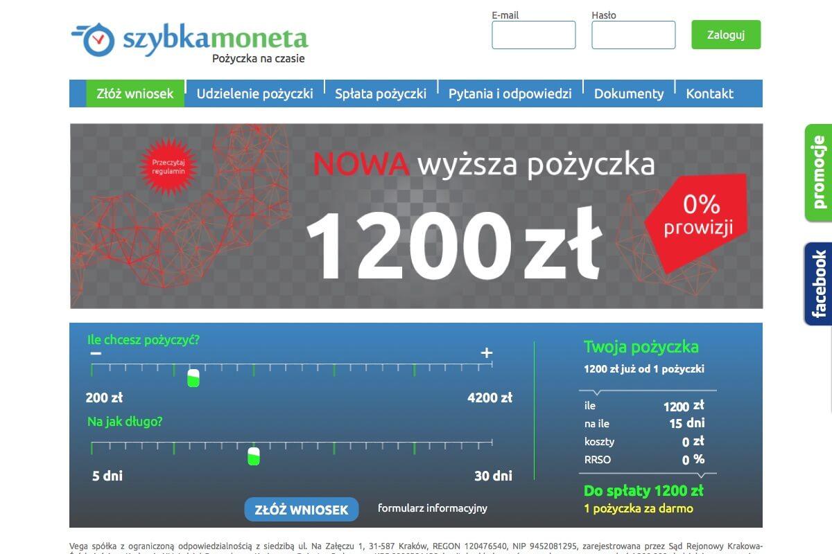 www.szybka-moneta.pl