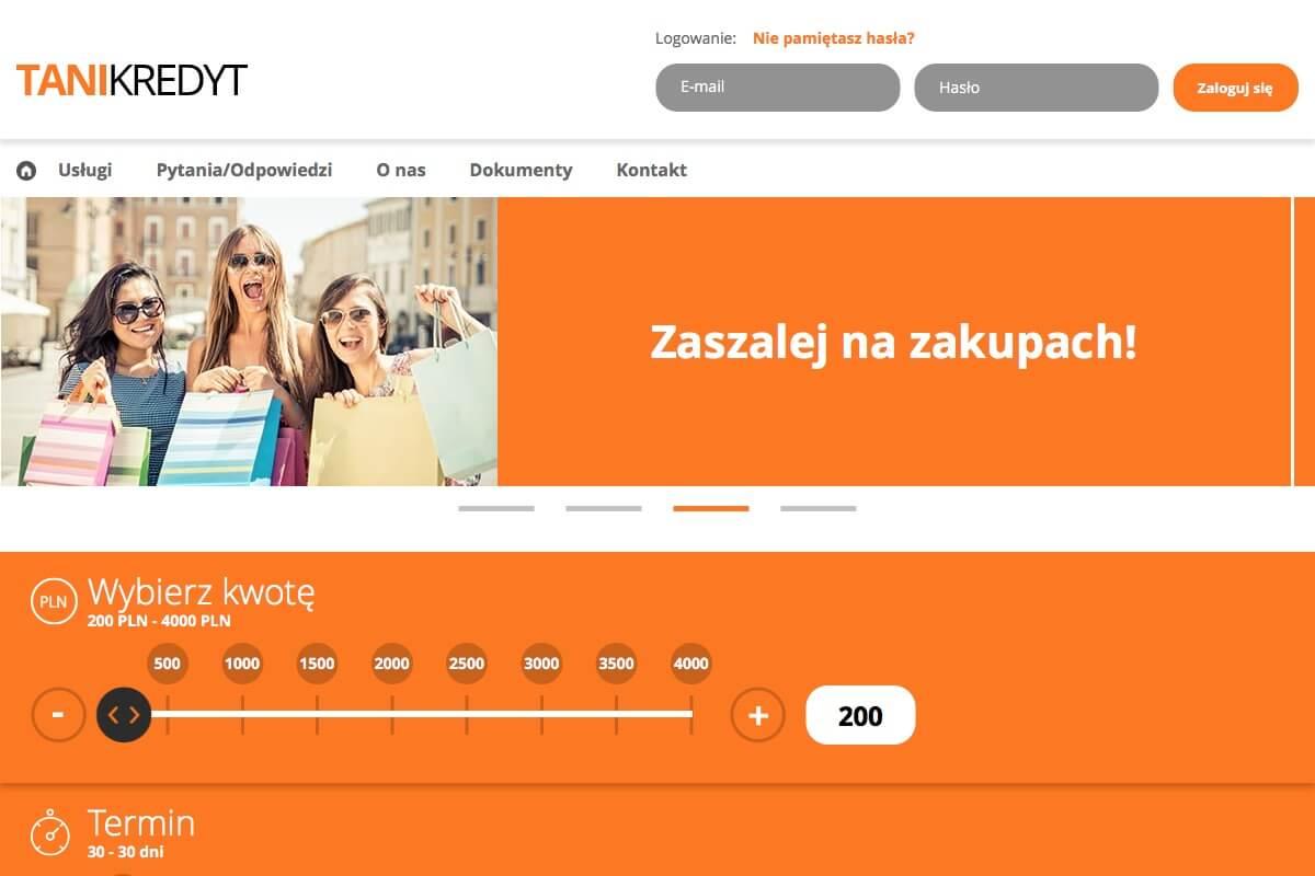 Půjčka online bez 1 kč image 7