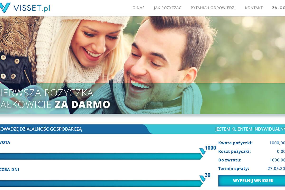www.visset.pl