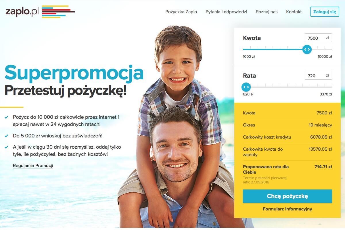 www.zaplo.pl